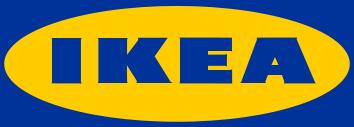 354px-Ikea_logo_svg.png