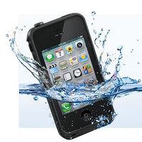 lifeproof-iphone.jpgのサムネール画像