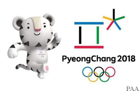 pyeongchangolympic-kaikaishiki.jpg