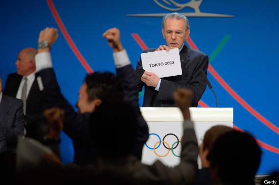 o-IOC-570.jpg